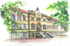 Lycée Jean de Pange